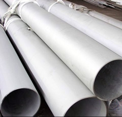 seamless-stainless-steel-pipes