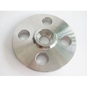 socket-weld-flange-2-12-inch-150-a182-f316