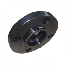 socket-welding-flanges