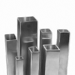 square-stainless-steel-tubes