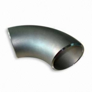 ss316-90-degree-elbows