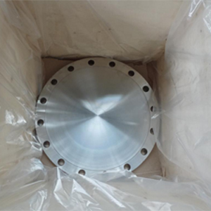 stainless-steel-blind-flange-forged-a182-f304-150lb