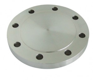 stainless-steel-blind-flanges