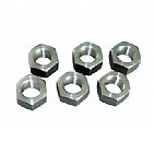 stainless-steel-nuts-141