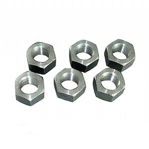 stainless-steel-nuts1