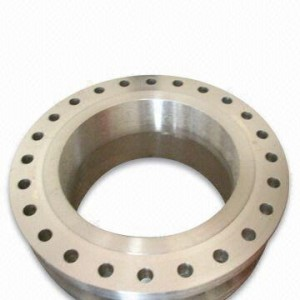 stainless-steel-pipe-flanges