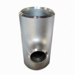 stainless-steel-reducing-tee