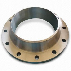stainless-steel-weld-neck-flanges