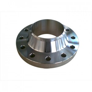 stainless-steel-wn-flanges