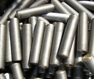 theaded-bar-fasteners