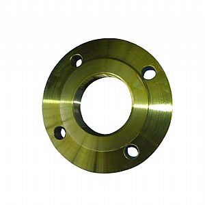 thread-flanges-a1051111111