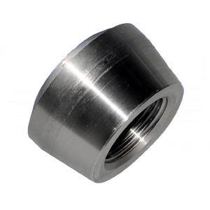threadolet-npt-pipe-fittings-astm-a105-a182-f304-f316