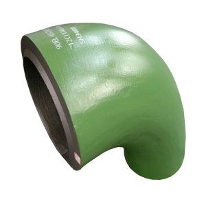 12cr1movg-elbow-90-degree-sh3408-green-painted