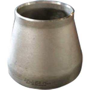 a403-wp316l-reducer-conc-6-x-4-inch-butt-weld