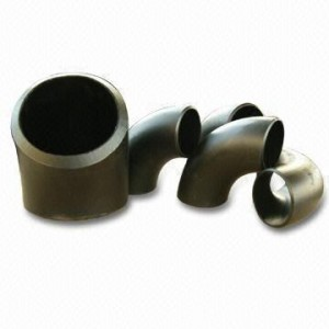 butt-weld-pipe-fittings