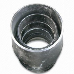carbon-steel-reducers