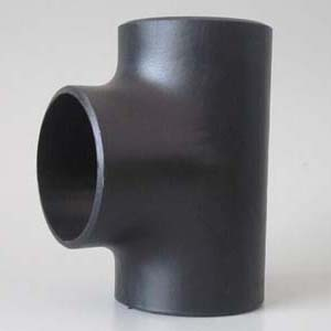 carbon-steel-seamless-equal-tee-6-inch-butt-weld