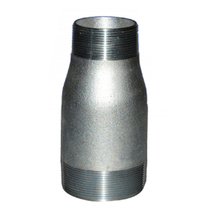 concentric-swage-nipple-mss-sp-95-astm-a105