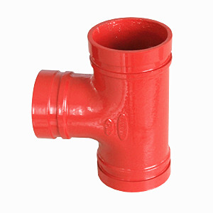 ductile-iron-grooved-reducing-tee-a536-4-x-3-inch