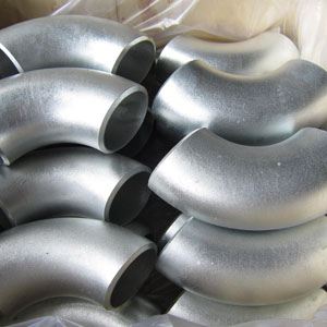 hot-dipped-galvanized-seamless-elbow-bw-a234-gr-wpb