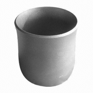 pipe-coupling-fittings
