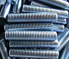 Threaded Bar Bolts