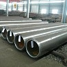 Alloy Steel Pipe - ASTM A335 P22