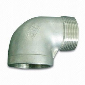 threaded-elbow-pipe-fittings