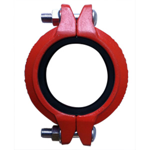 victaulic-grooved-coupling-ductile-iron-astm-a536