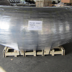 welded-lr-elbow-astm-a234-wpb-dn1050-sch-xs
